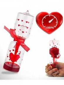 Aşk Ölçer Love Meter