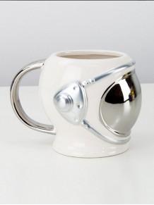 Astronot Kupa  Astronaut Mug
