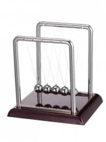 Newton Balans Orta Boy Denge Topları