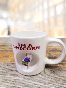 Unicornlu Stress Kupa