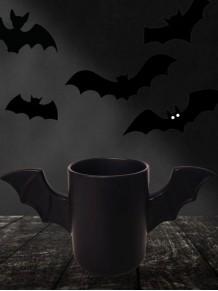 Yarasa Kupa Bat Mug