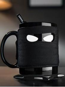 Ninja Kupa Bardak