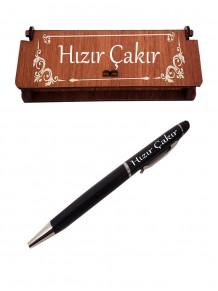 Kişiye Özel Hediyelik Kalem
